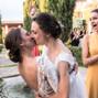 La boda de Maria Velasco y Inma del Valle fotografía 43