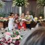 La boda de Lúa🌺 y El Laboratorio Imaginario 12
