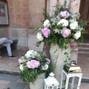 La boda de Leire Garai Ardines y La Vie en Rose 3