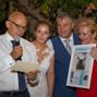 La boda de Maria Ángeles Santamaría Lopez y El Periódico de Tu Día - Regalo para los padres 4