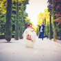 La boda de Carlota De San Frutos y Estudio Onsurbe Fotografía 18