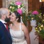 La boda de Nerea Medina Villarroel y Ainhoa Rincon Photography 11