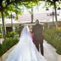 La boda de Miriam Cayuela y Restaurante El Jardín del Mesonero 8