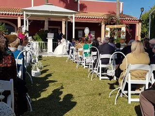 Hacienda Atarazana 2