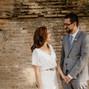 La boda de Isabel G. y Ana Casilda 31