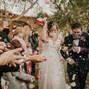 La boda de Silvia S. y Aldea Colorada 16