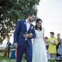La boda de Elisa Marin y Finca el Hormigal 18