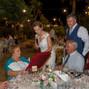La boda de Maria Ángeles Santamaría Lopez y El Periódico de Tu Día - Regalo para los padres 5