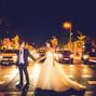 La boda de Carlota De San Frutos y Estudio Onsurbe Fotografía 19