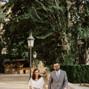 La boda de Isabel G. y Ana Casilda 32