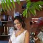 La boda de Erica y Josan Fotógrafo 17
