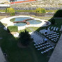 La boda de Jennifer Garrido Plaza y Hotel Beatriz Albacete & Spa 1