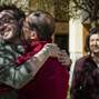 La boda de Alejandro Garanto y Miguel Ángel Muniesa 547