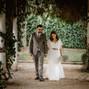 La boda de Isabel G. y Ana Casilda 33