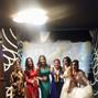 La boda de Jennifer Garrido Plaza y Hotel Beatriz Albacete & Spa 2