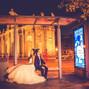 La boda de Carlota De San Frutos y Estudio Onsurbe Fotografía 21
