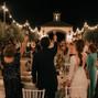 La boda de Irene Sánchez y Con Buena Luz 53