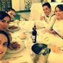 La boda de Elvira Lozano Moreno y Salones Antonio 12