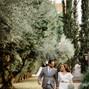 La boda de Isabel G. y Ana Casilda 34