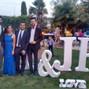 La boda de Elvira Lozano Moreno y Salones Antonio 13