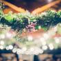 La boda de Leire Vadillo y El Taller & Co 22