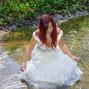 La boda de Rebeca y Photoestudio 2
