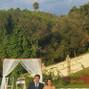 La boda de Sara Oliveira Valente y La Hacienda del Hogar Gallego 10