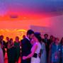 La boda de Elvira Lozano Moreno y Salones Antonio 16