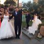 La boda de Sara Oliveira Valente y La Hacienda del Hogar Gallego 11
