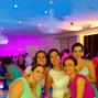La boda de Elvira Lozano Moreno y Salones Antonio 17