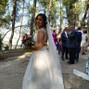 La boda de Jennifer Garrido Plaza y Marietta 6