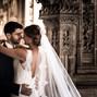 La boda de Miri y José Álvarez Fotografía 8