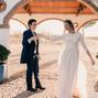 La boda de Irene Sánchez y Con Buena Luz 56