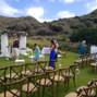 La boda de Carlos y Tú y Yo Eventos 8