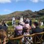 La boda de Carlos y Tú y Yo Eventos 9