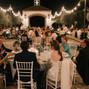 La boda de Irene Sánchez y Con Buena Luz 58