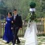 La boda de Adriana y Restaurante La Pedrera 5