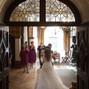 La boda de Erica y Josan Fotógrafo 24