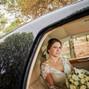 La boda de Rocio A. y Montiel Fotógrafos 9