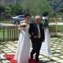 La boda de Adriana y Restaurante La Pedrera 6