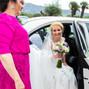 La boda de Toñi Berciano y Elena Deleyto 11
