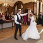 La boda de Erica y Josan Fotógrafo 25