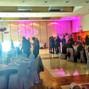 La boda de Sandra Gincberg y Innovagroup 6