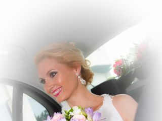 Elena Deleyto 6