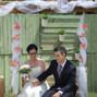 La boda de Adriana y Restaurante La Pedrera 7