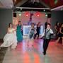 La boda de Jenifer Martinez Huertas y Sesoliveres 16