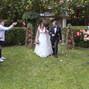 La boda de Erica y Josan Fotógrafo 26