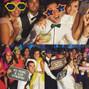 La boda de Yenifer Fernandez Gonzalez y Complejo Oro de Roma Special Day 3