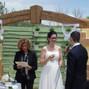 La boda de Adriana y Restaurante La Pedrera 8