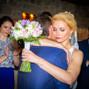 La boda de Toñi Berciano y Elena Deleyto 13